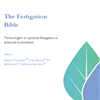 the Fertigation Bible